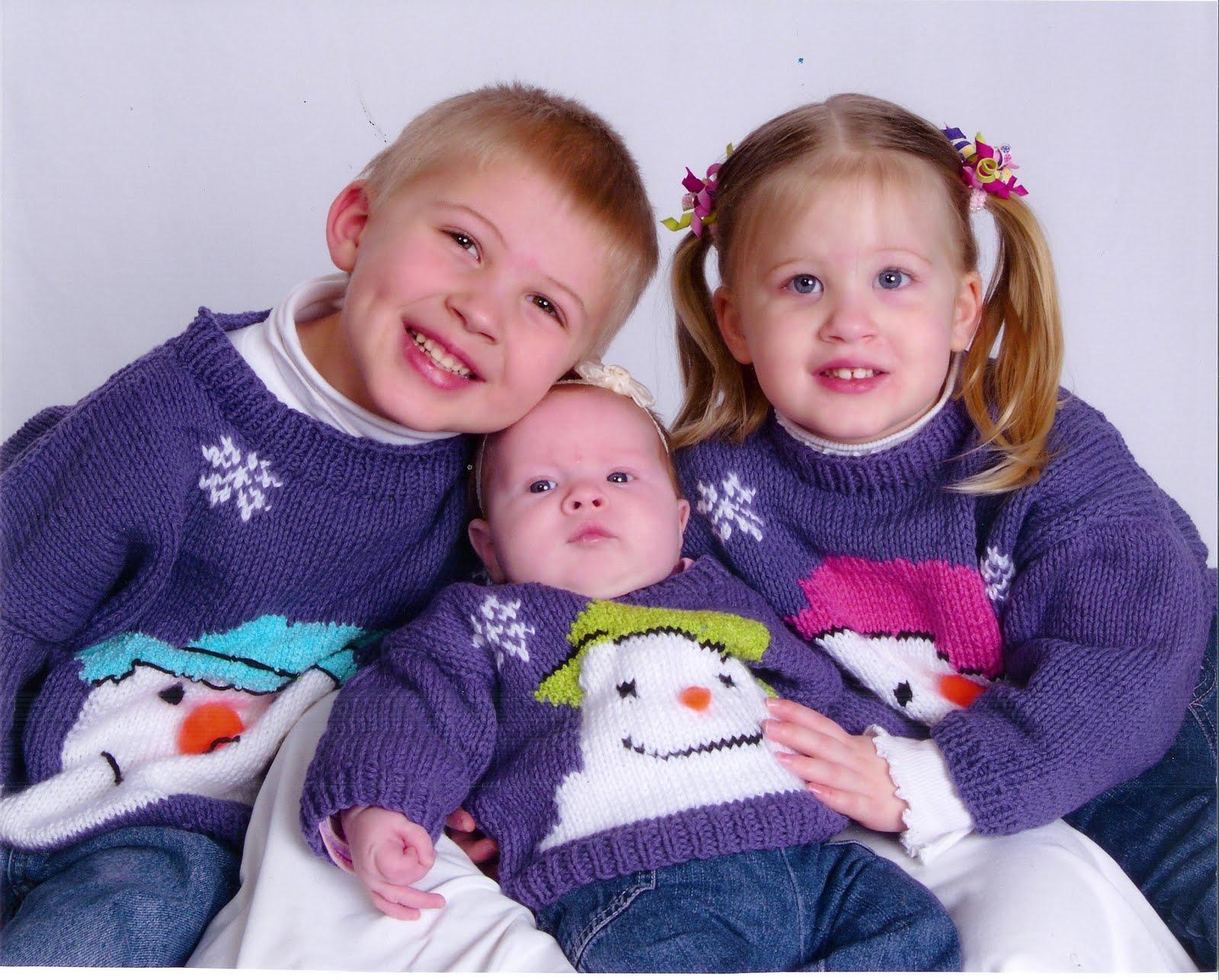 Kids Multi Color