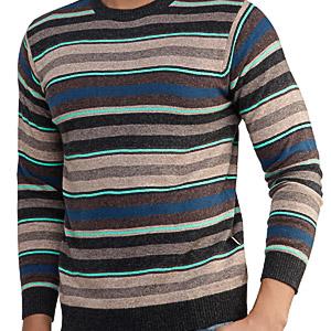 <p>Men&#39;s Multi color Sweaters</p>