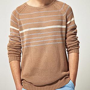 <p>Men&#39;s Multiple Color Sweaters</p>