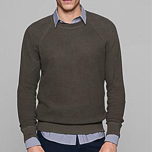 <p>Mens Sweater</p>