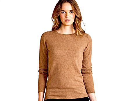 <p>Womens Sweater</p>